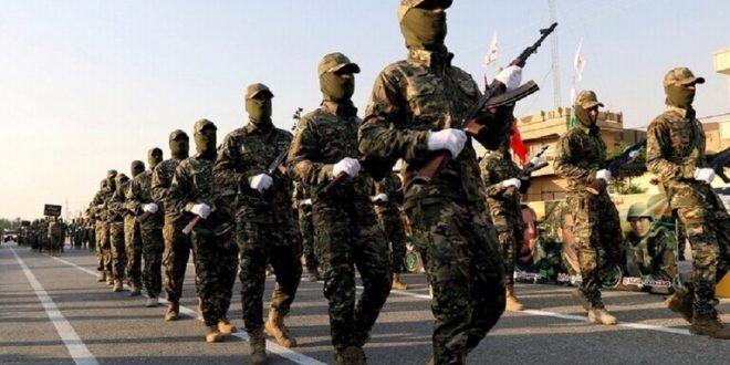 ما حقيقة مقتل قائد القوات الجوية بالحرس الثوري
