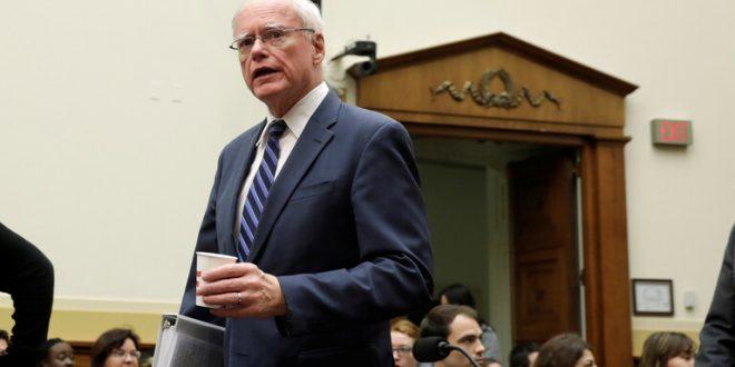 واشنطن: لا نسعى لانسحاب روسيا من سوريا