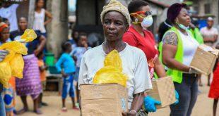 البنك الدولي: عشرات الملايين ستجد نفسها في فقر مدقع بسبب كورونا