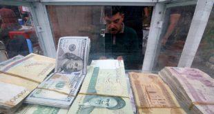 مسؤول إيراني يطالب باسترداد 20 مليار دولار أنفقتها إيران في سوريا
