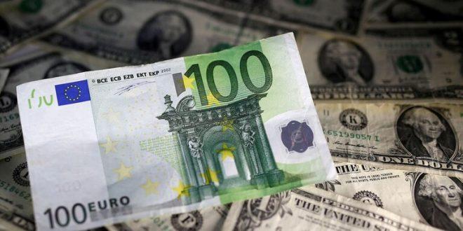 مستثمر أمريكي مخضرم: الاتحاد الأوروبي قد يتفكك بسبب كورونا