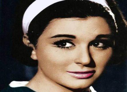 سمير صبري يكشف مفاجأة حول لغز وفاة سعاد حسني