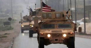 """أسرى أميركيّون وتحذيرات لــ """"إسرائيل"""" .. رسائل ساخنة للأسد!"""