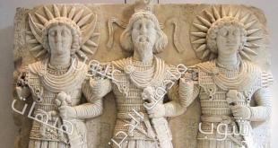 السوريون يحكون لغة الآلهة كل يوم.. ماهي أبرز مفرداتها؟