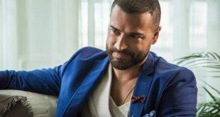 وسام حنا: بسام كوسا استفزني والممثلون السوريون محترفون