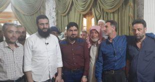حاكم ادلب.. الجولاني يبدأ حملة تسويقية لزعامته!