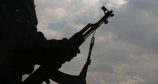 فرنسا: سيناريو سوريا يتكرر في ليبيا