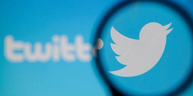 بعد مناوشاتها مع ترامب... ألمانيا تدعو شركة تويتر