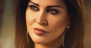 جومانا مراد تكشف سر غيابها 7 سنوات عن الساحة الفنية