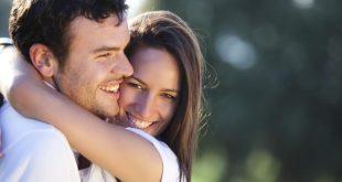 4 أشياء تجعل المرأة تعجب بك فوراً والآن !