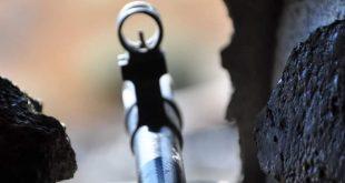 حارس نقطة روسية في عين العرب وجد مقتولاً برصاصة في الرقبة