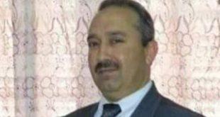 قرية مصرية تتشح بالسواد حزنا علي طبيب سورى مات بكورونا وتسمي شارعاً باسمه