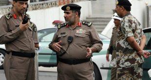 إلغاء عقوبة الجلد تعزيزاً في السعودية