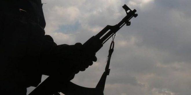 12 قتيلا في خلاف عشائري بمناطق خارج سيطرة الدولة بدير الزور