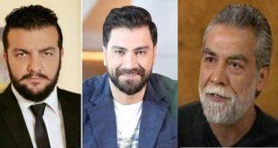 طلال مارديني في رد ناري على تشكيك أيمن رضا