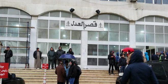ضغوط لإغلاق ملف تزوير العقارات في حلب