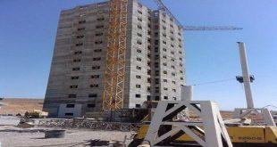 وزير الإسكان إلغاء تراخيص شركات التطويرالعقاري في حال لم تباشر بمشروع على أرض الواقع