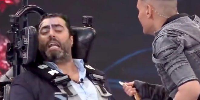 تسريب قائمة أجور ضحايا رامز جلال في برنامجه المثير للجدل