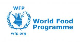 مديرة برنامج الأغذية العالمي في سوريا