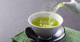 7 مشروبات لتنظيف الكبد بشكل طبيعي.. تعرف عليها