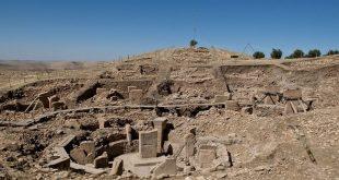 العلماء يكتشفون سر بناء أقدم معبد في العالم