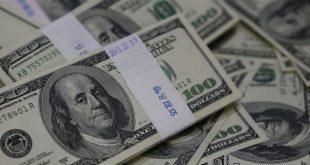 عائلة تجد مليوني دولار في الشارع.. وتعيدها!