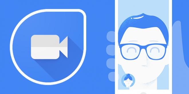 تطبيق Duo سيسمح للمستخدمين الاتصال بك