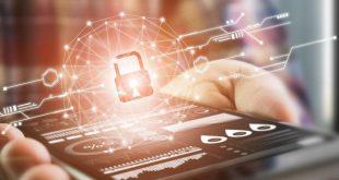 أفضل تطبيقات التراسل أمانا وحفاظا على الخصوصية لاندرويد وايفون