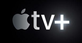 شركة أبل تشتري محتوى تلفزيوني قديم لمنافسة شبكة Netflix