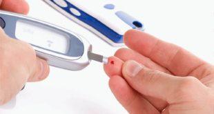 قوة مهاجمة كورونا لأجساد مرضى الضغط والسكري