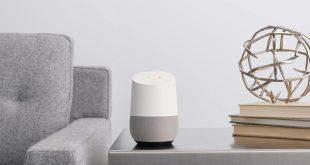 جوجل تعمل على ميزة تتيح إتمام عمليات الشراء
