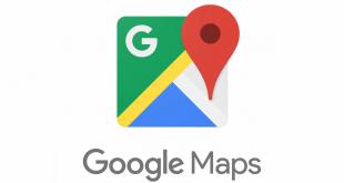 تحديث خرائط جوجل يجلب للمستخدمين