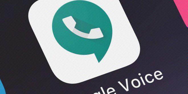 قريبًا سيتيح لك تطبيق جوجل فويس تحويل المكالمات