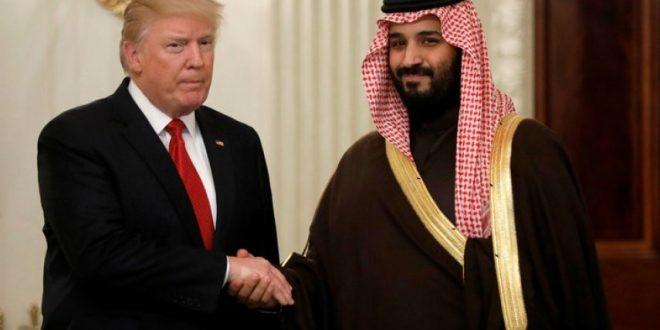 لماذا قررت أمريكا سحب بطاريات باتريوت الدفاعية من السعودية