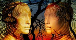 6 طرق نفسية تساعدك على قراءة أفكار الآخرين
