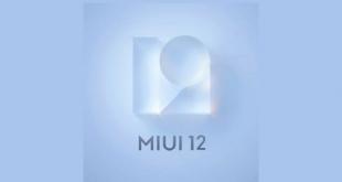 شاومي تحدد 19 من مايو لإطلاق واجهة MIUI 12 للأسواق العالمية