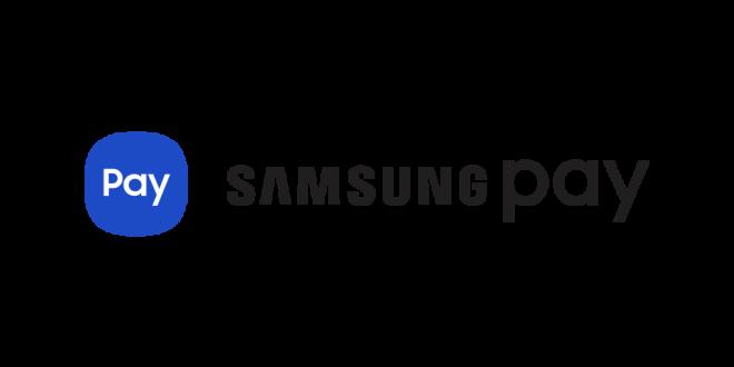 سامسونج تطلق بطاقة ائتمان ومنصة إدارة مالية على الهواتف هذا الصيف