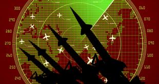 عبد الباري عطوان: ما هي أهداف الاعتداءات الإسرائيلية على سوريا؟