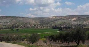 """""""إتاوة"""" مقابل إطلاق سراح مختطفين في عفرين"""