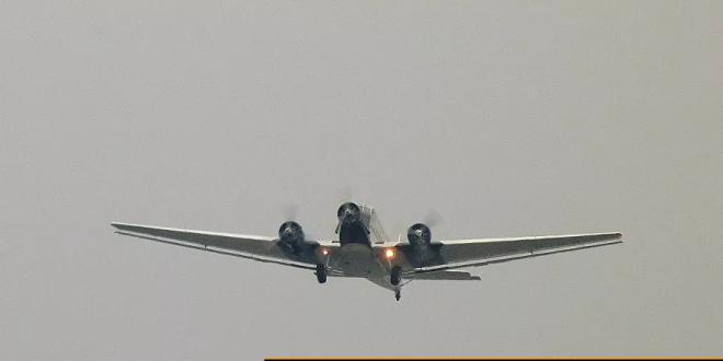 Screenshot 2020 05 18 الرحلة الغامضة لماذا حلقت طائرة جو 25 فوق موسكو قبل 38 يوما من الحرب