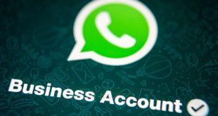 يُتيح تطبيق واتساب للأعمال الآن للشركات مزامنة المعلومات