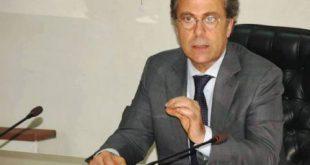 ميالة يحثّ الحكومتين على التفاهم بشأن استعادة الأرصدة السورية