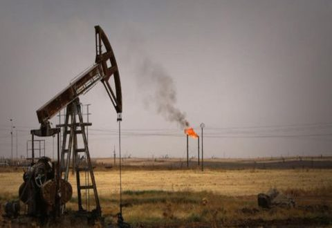 مناقشة تصديق عقد موقّع مع إيران لاستكشاف البترول بالبوكمال