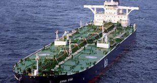 وزارة النفط: نحتاج لاستيراد 122 ألف برميل نفط يومياً