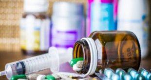 معمل أدوية يقول: سنفقد أدوية كثيرة ما لم تُرفع أسعارها