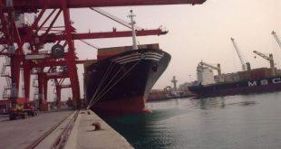 لجنة التصدير: لا حل لتعزيز قوة الليرة إلا بدعم الصادرات