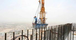 مصير مؤلم ينتظر العمالة المهاجرة بدول الخليج