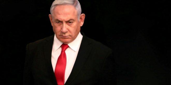مشهد تاريخي في إسرائيل.. نتنياهو يمثُل أمام القضاء كأول رئيس وزراء يُحاكَم