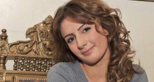 """ابنة """"أبو ظافر"""" في باب الحارة تغيرت كثيرا وتظهر بأجمل اطلالتها"""
