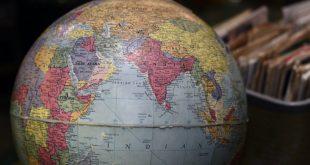 «ستراتفور»: أبرز التوقعات السياسية والاقتصادية العالمية في 2020